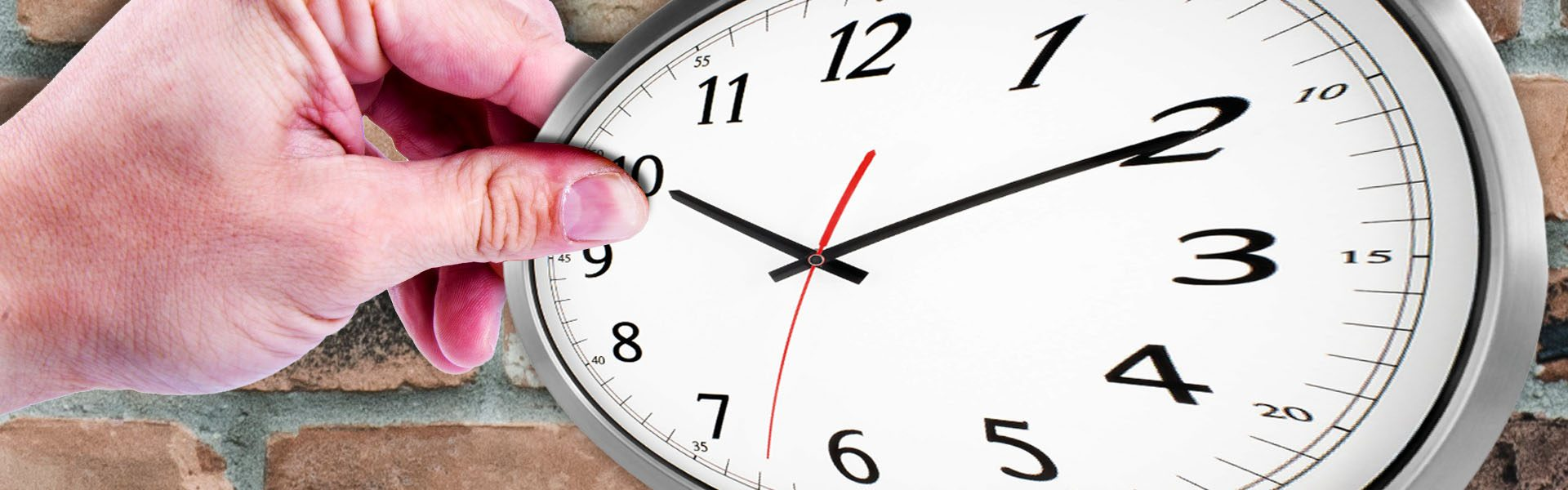 FysioPraktijk BAS breidt uren uit!