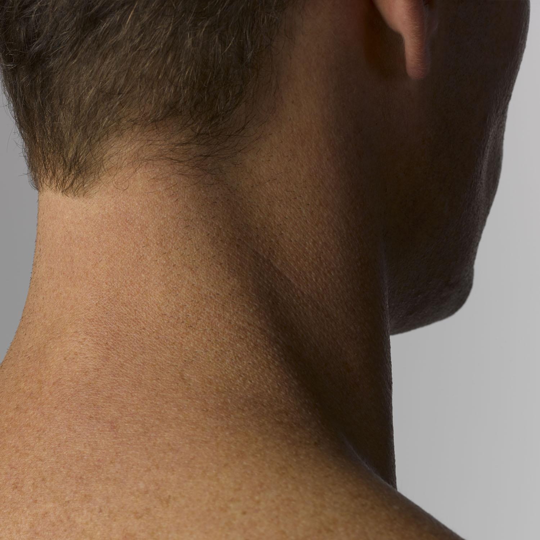 Craniomandibulaire - en Craniofaciale Fysiotherapie